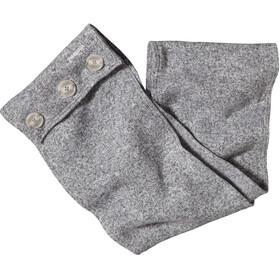 Patagonia Better Sweater Halsbeklædning Damer grå